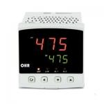 溫度控制器儀表數顯pid溫度數字顯示220v經濟型A303