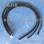 出售软铜编织线 符合国标铜编织带 防雷编织铜导线价格