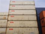 天津集装箱 二手箱 全新集装箱批发零售、租赁、改造等