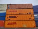 海运标准集装箱 各种集装箱改制定制 工程集装箱出售等