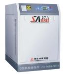 供应厦门SA微油空压机,晋江仙游复盛低压低噪音螺杆机维修保养