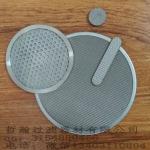不锈钢滤芯 空气滤芯 304滤芯 异形滤芯
