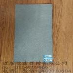 生产销售不锈钢滤片 多层烧结网滤片 圆形滤片 过滤网片 31