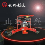 NMG-4内燃钢轨打磨机厂商|价格查询