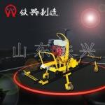 北京钢轨打磨机安装公司_|实时报价