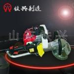钢轨仿形打磨机生产商_|产品介绍