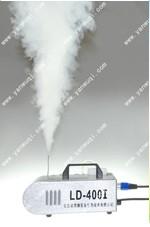 鸡舍/鸡棚/养殖场气流通风检测烟雾发生器LD-700I