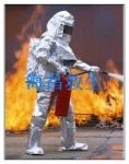 消防隔热服、隔热服
