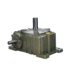 杰牌 微型蜗轮减速机 铝合金蜗轮减速电机厂家