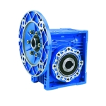供应 杰牌涡轮减速机 杰牌斜齿轮减速机  终身免费技术支持