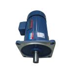 銷售 立式三相減速電機 200w PF28-0200-10S