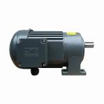现货供应 城邦三相减速电机 城邦立式减速电机 一年质保