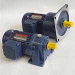 销售 东力减速机,TL减速机 PL28-0750-20S3