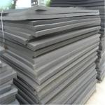 低發泡聚乙烯閉孔泡沫板使用規格