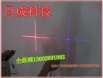 藍光十字線激光燈