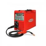 天欧优势供应系列之货期短H+L泵阀