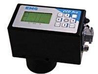 秒报价之快速中标系列EMG电机