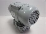 SSB DAP-0925 电压380V 容量 11KW