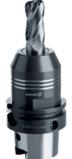 准货期省心系列SCHUNK传感器 MMS22-S-M8-PN