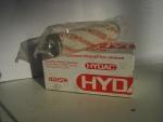 HYDAC 0850 R 005 ON滤芯