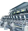 VOITH内啮合齿轮泵 IPV4-20 171新年不加价系列