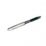成量工具 不锈钢螺尖丝锥M2.5 奥氏体