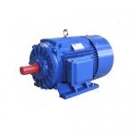 Y2-4三相异步电动机5.5KW