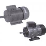 四川成都  YY系列电容运转单相异步电动机 价格最低