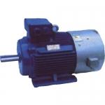 四川成都 YVF2系列变频调速三相异步电动机 价格最低