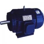 四川成都  YDT系列变极多速异步电动机 价格最低