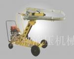 車載式液壓拉馬大噸位液壓拉馬價格實惠品質有保證