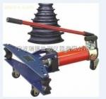 瑞德LWG2-10B液壓彎管機性能參數