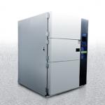 高低温冲击试验箱生产厂家