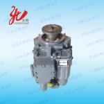 丹佛斯PV23液壓泵/薩澳PV23柱塞泵
