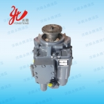 丹佛斯PV23液压泵/萨澳PV23柱塞泵