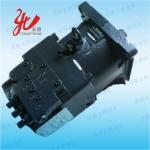 出售力士乐A11VLO190柱塞泵