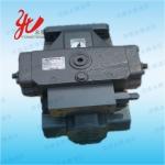 出售博世力士乐A4VSO125液压泵