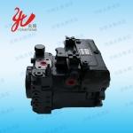 力士乐A4VG56液压柱塞泵厂家