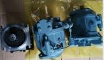 力士乐A10VSO28液压泵厂家价格