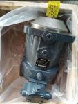 力士乐A7VO160变量柱塞泵