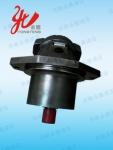 现货供应力士乐A2FE80/61W-VAL027-S液压马达
