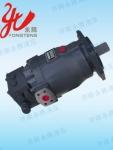 丹佛斯MF23液压马达 液压泵马达维修