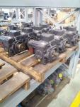 吉林长春丹佛斯 PV23液压柱塞泵