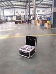 供应济南路面养护施工机械液压测试仪