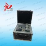 便携式液压测试仪 操作简单 仪表数据显示