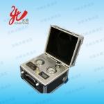 供應安徽銅陵液壓泵維修設備|便攜式液壓測試儀
