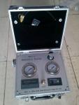 供應安徽六安液壓泵維修設備|便攜式液壓測試儀