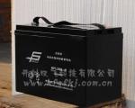 2V210AH阀控密封式铅酸蓄电池(俗称免维护蓄电池)厂家直