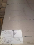 進口Hastelloy C-276 (UNS N10276/