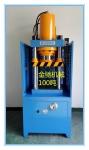 东莞实力厂家专业定做快速油压机100|200吨液压机